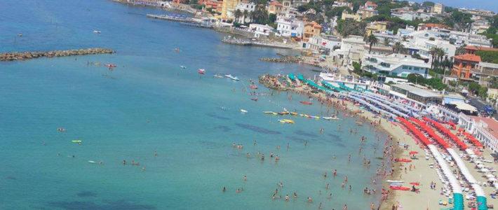 Piano arenili Lazio, Federbalneari sollecita approvazione