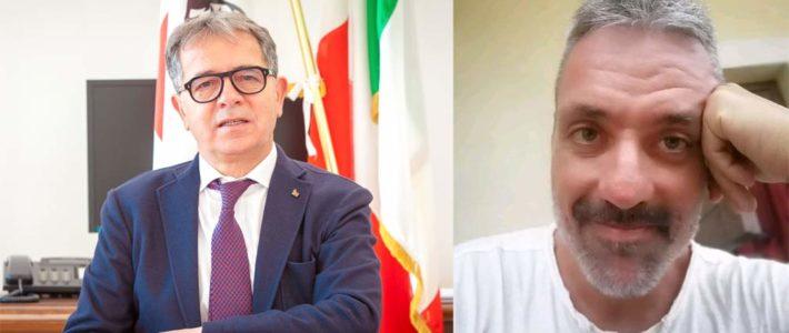 "Olbia, balneari: Comune commissariato, Federbalneari grida ""Vittoria!"""