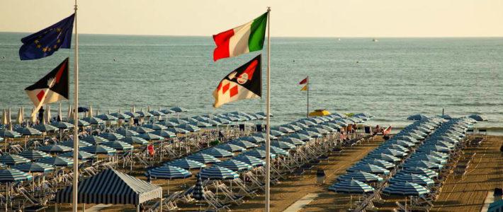Spiagge, governo al lavoro su risposta a infrazione Ue: recepite istanze associazioni