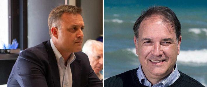 Cambio ai vertici Federbalneari Puglia, accolte dimissioni Della Valle