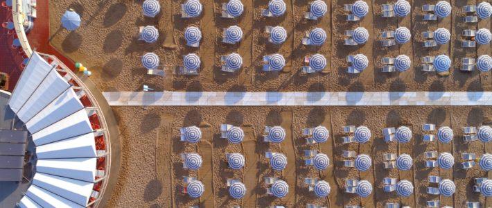Federbalneari: scongiurare procedura infrazione su concessioni balneari