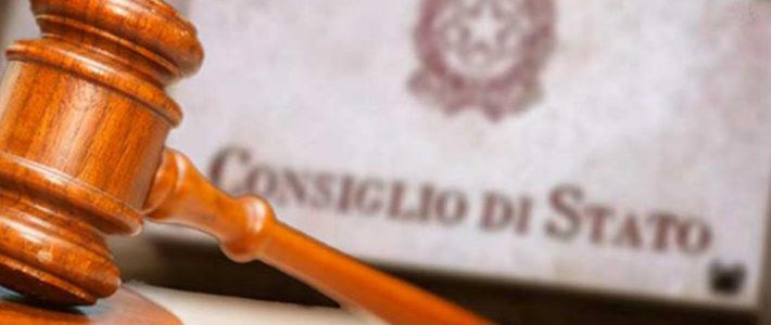 Federbalneari iTALIA: concessioni demaniali, Consiglio di Stato conferma il 2033