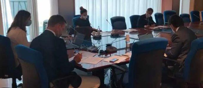 LAGHI DEL LAZIO: NASCE FEDERBALNEARI LAGHI, ASSOCIAZIONE DI CATEGORIA PER IL SOSTEGNO E LA VALORIZZAZIONE DEL TURISMO LACUALE REGIONALE